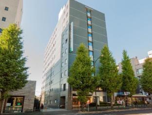 Hotel Route Inn Tokyo Asagaya