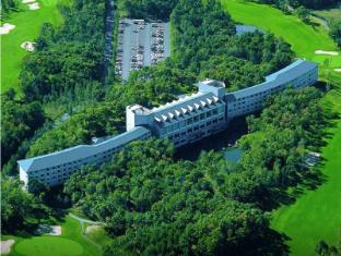 /ca-es/hakodate-onuma-prince-hotel/hotel/hakodate-jp.html?asq=jGXBHFvRg5Z51Emf%2fbXG4w%3d%3d