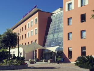 /ko-kr/mercure-genova-san-biagio/hotel/genoa-it.html?asq=jGXBHFvRg5Z51Emf%2fbXG4w%3d%3d