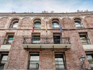 /lt-lt/hotel-eurostars-casa-de-la-lirica/hotel/madrid-es.html?asq=jGXBHFvRg5Z51Emf%2fbXG4w%3d%3d