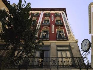 /it-it/petit-palace-posada-del-peine-hotel/hotel/madrid-es.html?asq=jGXBHFvRg5Z51Emf%2fbXG4w%3d%3d
