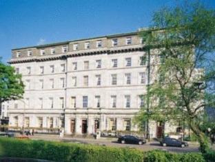 /ko-kr/hotel-meyrick/hotel/galway-ie.html?asq=jGXBHFvRg5Z51Emf%2fbXG4w%3d%3d