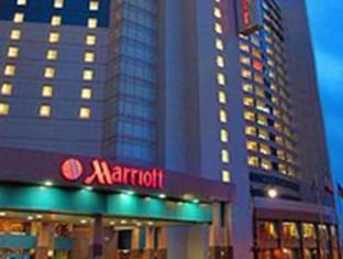 /cs-cz/niagara-falls-marriott-fallsview-hotel-spa/hotel/niagara-falls-on-ca.html?asq=jGXBHFvRg5Z51Emf%2fbXG4w%3d%3d