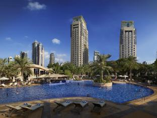 Habtoor Grand Resort Autograph Collection A Marriott Luxury Lifestyle Hotel