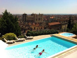 /es-es/villa-florentine/hotel/lyon-fr.html?asq=jGXBHFvRg5Z51Emf%2fbXG4w%3d%3d