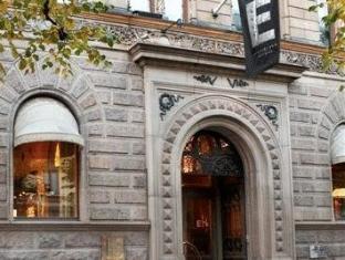 /hi-in/elite-plaza-hotel/hotel/gothenburg-se.html?asq=jGXBHFvRg5Z51Emf%2fbXG4w%3d%3d