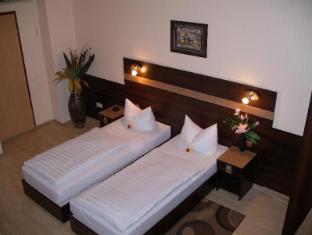 /it-it/hotel-elbe/hotel/frankfurt-am-main-de.html?asq=jGXBHFvRg5Z51Emf%2fbXG4w%3d%3d
