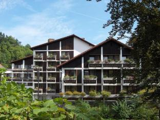 /it-it/europarkhotel-international/hotel/fussen-de.html?asq=jGXBHFvRg5Z51Emf%2fbXG4w%3d%3d