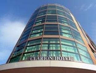 /it-it/clarion-hotel-cork/hotel/cork-ie.html?asq=jGXBHFvRg5Z51Emf%2fbXG4w%3d%3d