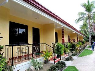 /cs-cz/s-r-bed-and-breakfast/hotel/eastern-samar-ph.html?asq=jGXBHFvRg5Z51Emf%2fbXG4w%3d%3d