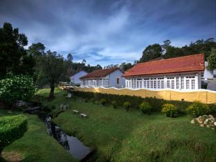 /bg-bg/holiday-home-resort/hotel/kodaikanal-in.html?asq=jGXBHFvRg5Z51Emf%2fbXG4w%3d%3d