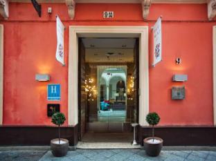 /de-de/petit-palace-marques-santa-ana/hotel/seville-es.html?asq=jGXBHFvRg5Z51Emf%2fbXG4w%3d%3d