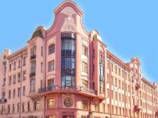 /pt-br/akyan-hotel-saint-petersburg/hotel/saint-petersburg-ru.html?asq=jGXBHFvRg5Z51Emf%2fbXG4w%3d%3d