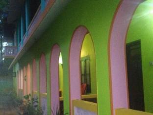 /bg-bg/paradise-beach-resort/hotel/varkala-in.html?asq=jGXBHFvRg5Z51Emf%2fbXG4w%3d%3d