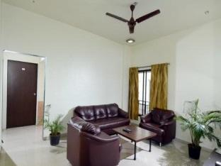 /da-dk/ds-group-serviced-apartment-and-guest-house/hotel/nasik-in.html?asq=jGXBHFvRg5Z51Emf%2fbXG4w%3d%3d