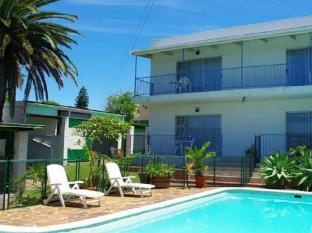 /da-dk/aqua-marine-guest-house/hotel/port-elizabeth-za.html?asq=jGXBHFvRg5Z51Emf%2fbXG4w%3d%3d