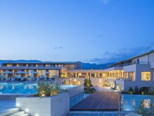 /it-it/horizon-blu-hotel/hotel/kalamata-gr.html?asq=jGXBHFvRg5Z51Emf%2fbXG4w%3d%3d