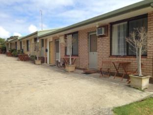 /hu-hu/augusta-escape-apartments/hotel/margaret-river-wine-region-au.html?asq=jGXBHFvRg5Z51Emf%2fbXG4w%3d%3d