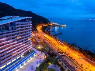 /da-dk/island-skylight-resort/hotel/huizhou-cn.html?asq=jGXBHFvRg5Z51Emf%2fbXG4w%3d%3d