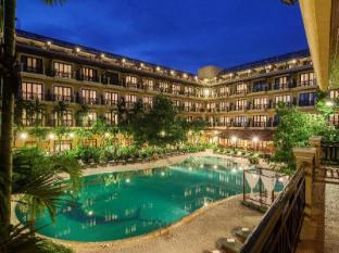 /nb-no/angkor-paradise-hotel/hotel/siem-reap-kh.html?asq=jGXBHFvRg5Z51Emf%2fbXG4w%3d%3d