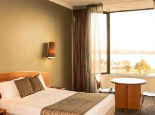 /lv-lv/the-new-esplanade-hotel/hotel/perth-au.html?asq=jGXBHFvRg5Z51Emf%2fbXG4w%3d%3d