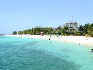 /ca-es/doctors-cave-beach-hotel/hotel/montego-bay-jm.html?asq=jGXBHFvRg5Z51Emf%2fbXG4w%3d%3d