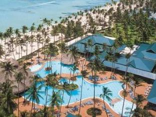 /ca-es/barcelo-bavaro-beach-adults-only-all-inclusive/hotel/punta-cana-do.html?asq=jGXBHFvRg5Z51Emf%2fbXG4w%3d%3d