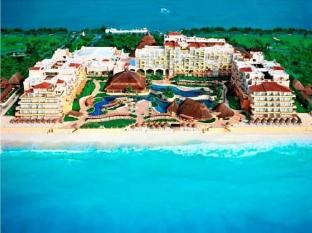 /ca-es/fiesta-americana-condesa-cancun-all-inclusive/hotel/cancun-mx.html?asq=jGXBHFvRg5Z51Emf%2fbXG4w%3d%3d