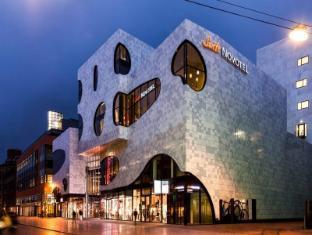 /zh-hk/novotel-suites-den-haag-city/hotel/the-hague-nl.html?asq=jGXBHFvRg5Z51Emf%2fbXG4w%3d%3d