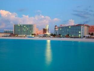 /ca-es/krystal-cancun/hotel/cancun-mx.html?asq=jGXBHFvRg5Z51Emf%2fbXG4w%3d%3d