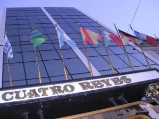 /ro-ro/hotel-cuatro-reyes/hotel/buenos-aires-ar.html?asq=jGXBHFvRg5Z51Emf%2fbXG4w%3d%3d