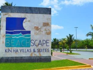 /ca-es/beachscape-kin-ha-villas-suites/hotel/cancun-mx.html?asq=jGXBHFvRg5Z51Emf%2fbXG4w%3d%3d