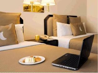 /es-es/fiesta-inn-aeropuerto-cd-mexico/hotel/mexico-city-mx.html?asq=jGXBHFvRg5Z51Emf%2fbXG4w%3d%3d