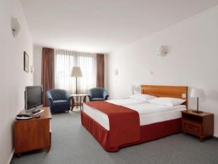 /bg-bg/atlas-city-hotel/hotel/budapest-hu.html?asq=jGXBHFvRg5Z51Emf%2fbXG4w%3d%3d