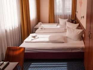/cs-cz/hotel-residenz/hotel/dusseldorf-de.html?asq=jGXBHFvRg5Z51Emf%2fbXG4w%3d%3d