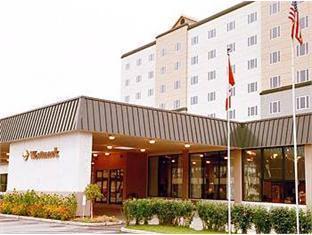 /bg-bg/westmark-fairbanks-hotel-and-conference-center/hotel/fairbanks-ak-us.html?asq=jGXBHFvRg5Z51Emf%2fbXG4w%3d%3d