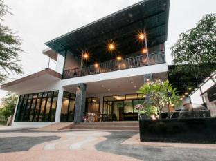 /de-de/pimsiri-hotel/hotel/nakhonpanom-th.html?asq=jGXBHFvRg5Z51Emf%2fbXG4w%3d%3d