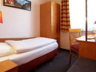 /es-es/smart-stay-hotel-schweiz/hotel/munich-de.html?asq=jGXBHFvRg5Z51Emf%2fbXG4w%3d%3d