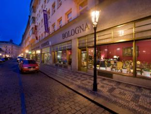 /sv-se/residence-bologna/hotel/prague-cz.html?asq=jGXBHFvRg5Z51Emf%2fbXG4w%3d%3d