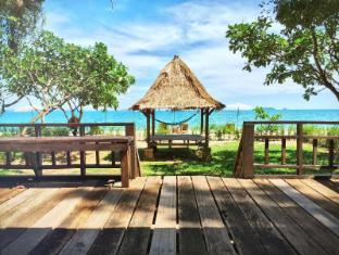 /bg-bg/mooban-talay-resort/hotel/koh-samet-th.html?asq=jGXBHFvRg5Z51Emf%2fbXG4w%3d%3d