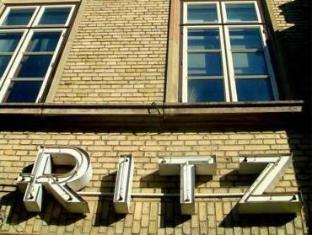 /bg-bg/hotel-ritz-aarhus-city/hotel/aarhus-dk.html?asq=jGXBHFvRg5Z51Emf%2fbXG4w%3d%3d