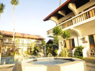 /da-dk/coral-beach-club/hotel/batangas-ph.html?asq=jGXBHFvRg5Z51Emf%2fbXG4w%3d%3d