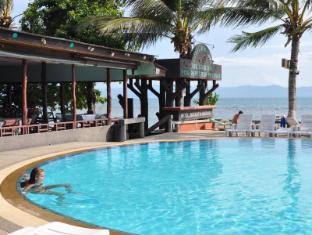 /zh-hk/coral-bungalows/hotel/koh-phangan-th.html?asq=jGXBHFvRg5Z51Emf%2fbXG4w%3d%3d