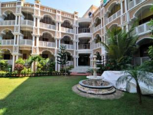 /cs-cz/lucky-india-royal-heritage-hotel/hotel/puri-in.html?asq=jGXBHFvRg5Z51Emf%2fbXG4w%3d%3d