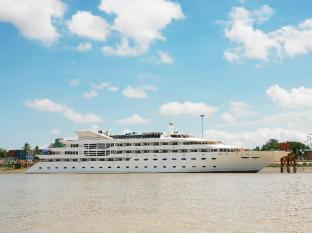 /ms-my/vintage-luxury-yacht-hotel/hotel/yangon-mm.html?asq=jGXBHFvRg5Z51Emf%2fbXG4w%3d%3d