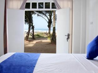 /ar-ae/nico-beach-hotel/hotel/hikkaduwa-lk.html?asq=jGXBHFvRg5Z51Emf%2fbXG4w%3d%3d