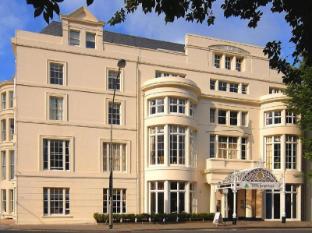 /th-th/yha-brighton-hostel/hotel/brighton-and-hove-gb.html?asq=jGXBHFvRg5Z51Emf%2fbXG4w%3d%3d