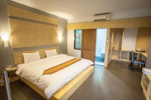 /de-de/nh-elegant-hotel/hotel/sakon-nakhon-th.html?asq=jGXBHFvRg5Z51Emf%2fbXG4w%3d%3d