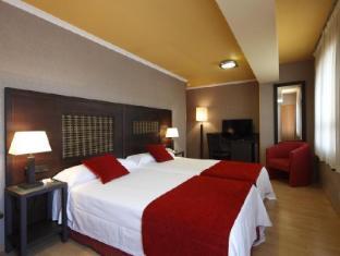 /ms-my/congreso-hotel/hotel/teo-es.html?asq=jGXBHFvRg5Z51Emf%2fbXG4w%3d%3d