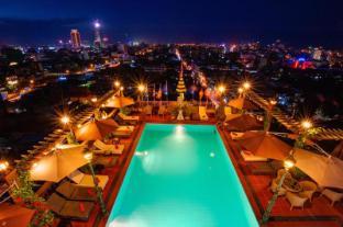 /zh-tw/okay-boutique-hotel/hotel/phnom-penh-kh.html?asq=jGXBHFvRg5Z51Emf%2fbXG4w%3d%3d